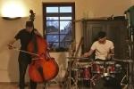 YogaMitLivemusik6